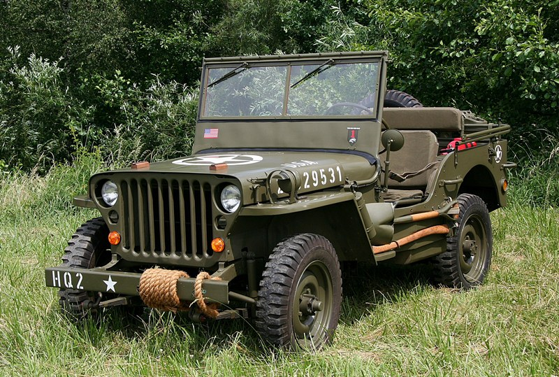 Willys_MB
